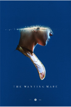 The Wanting Mare (2020) download