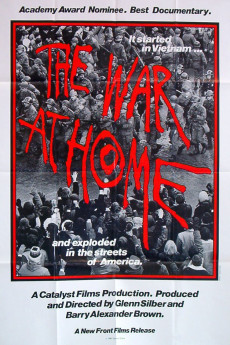 The War at Home (1979) download