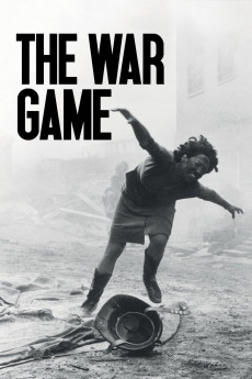 The War Game (1966) download