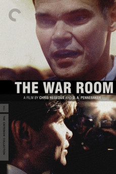 The War Room (1993) download