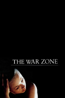 The War Zone (1999) download