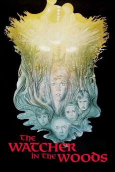 The Watcher in the Woods (1980) download
