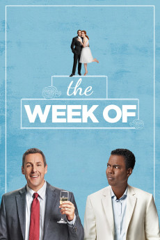 The Week Of (2018) download