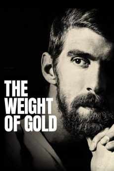 The Weight of Gold (2020) download
