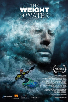 The Weight of Water (2018) download