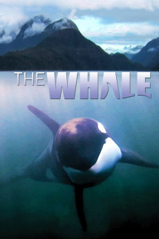 The Whale (2011) download