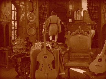 The Wheel (1923) download
