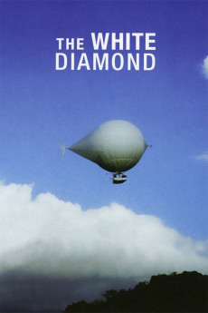 The White Diamond (2004) download