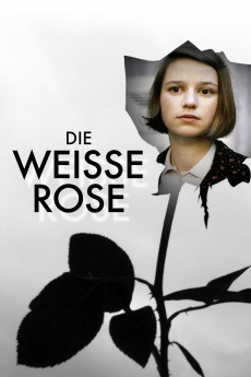 The White Rose (1982) download