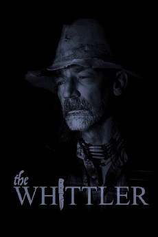 The Whittler (2020) download