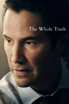 The Whole Truth (2016) download