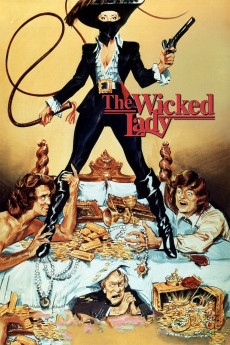 The Wicked Lady (1983) download