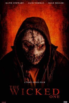 The Wicked One (2017) download