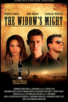 The Widow's Might (2009) download