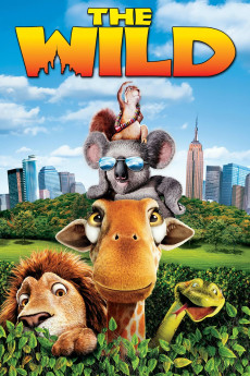 The Wild (2006) download