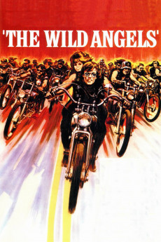 The Wild Angels (1966) download
