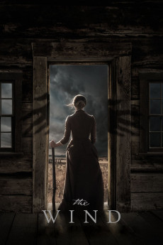 The Wind (2018) download