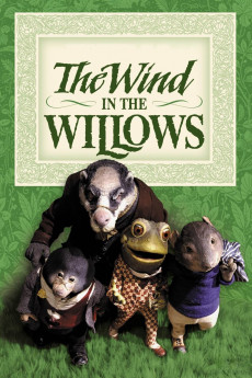 The Wind in the Willows (1983) download