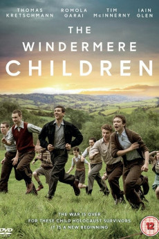 The Windermere Children (2020) download
