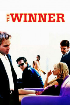 The Winner (1996) download