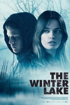 The Winter Lake (2020) download