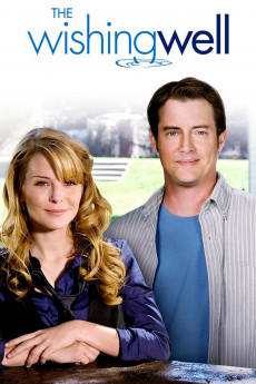 The Wishing Well (2009) download