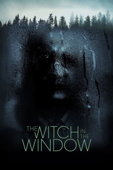 The Witch in the Window (2018) download