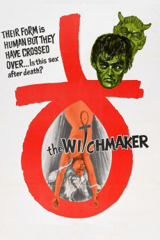The Witchmaker (1969) download