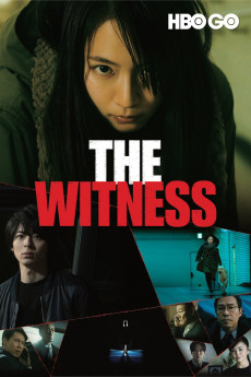 The Witness (2019) download