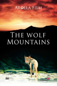 The Wolf Mountains (2013) download