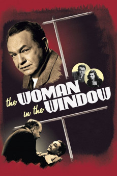 The Woman in the Window (1944) download