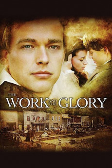The Work and the Glory (2004) download
