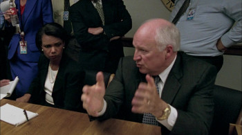 The World According to Dick Cheney (2013) download