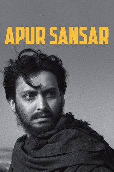 The World of Apu (1959) download