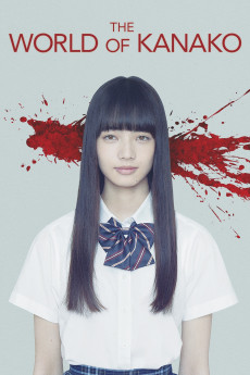 The World of Kanako (2014) download