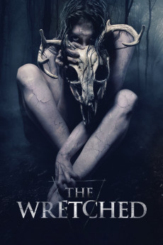 The Wretched (2019) download