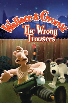 The Wrong Trousers (1993) download