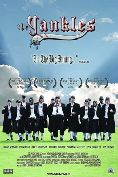 The Yankles (2009) download