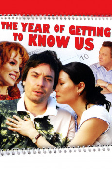 The Year of Getting to Know Us (2008) download