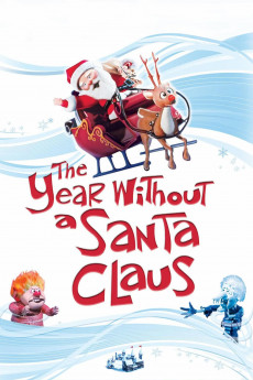 The Year Without a Santa Claus (1974) download