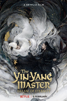 The Yin-Yang Master: Dream of Eternity (2020) download