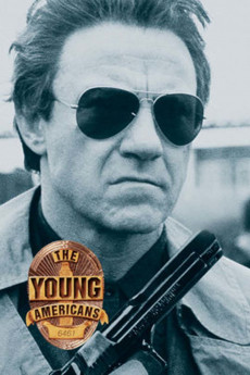 The Young Americans (1993) download