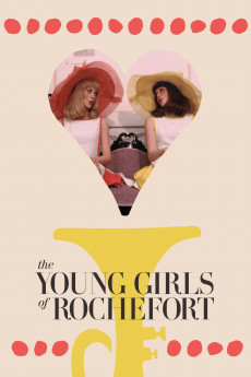 The Young Girls of Rochefort (1967) download