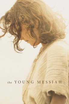 The Young Messiah (2016) download