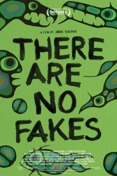 There Are No Fakes (2019) download