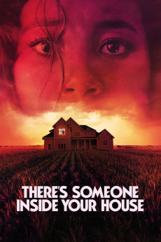 There's Someone Inside Your House (2021) download
