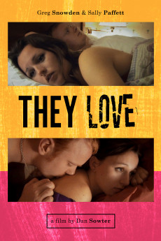 They Love (2014) download