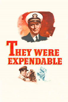 They Were Expendable (1945) download