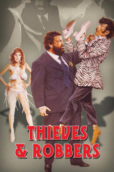Thieves and Robbers (1983) download