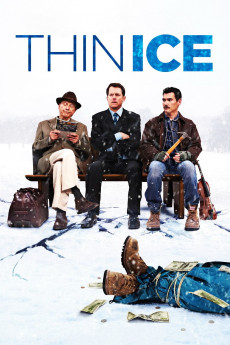 Thin Ice (2011) download